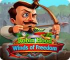 Robin Hood: Winds of Freedom Spiel