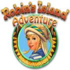 Robin's Island Adventure Spiel