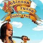 Robinson Crusoe Double Pack Spiel