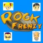 Rock Frenzy Spiel