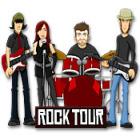 Rock Tour Spiel