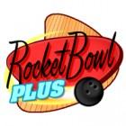 RocketBowl Spiel