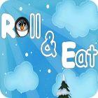 Roll & Eat Spiel