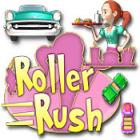 Roller Rush Spiel