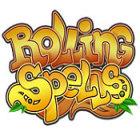 Rolling Spells Spiel