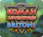 Roman Adventure: Britons Season 1 game