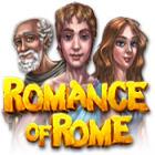 Romance of Rome Spiel