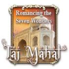 Romancing the Seven Wonders: Taj Mahal Spiel