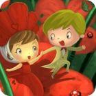 Romeo and Juliet Spiel