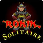 Ronin Solitaire Spiel
