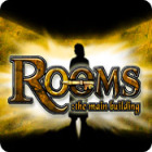Rooms: The Main Building Spiel