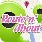 Route 'n About Spiel