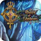 Royal Detective: Queen of Shadows Collector's Edition Spiel