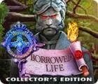 Royal Detective: Geborgtes Leben Sammleredition Spiel