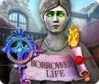 Royal Detective: Geborgtes Leben Spiel