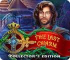 Royal Detective: Der letzte Zauber Sammleredition Spiel