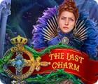 Royal Detective: Der letzte Zauber Spiel