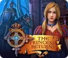 Royal Detective: Die Wiederkehr der Prinzessin Spiel