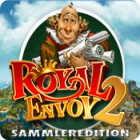 Royal Envoy 2 Sammleredition Spiel