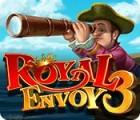 Royal Envoy 3 Spiel