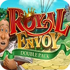 Royal Envoy Double Pack Spiel