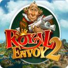 Royal Envoy 2 Spiel