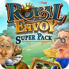 Royal Envoy Super Pack Spiel