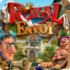Royal Envoy Spiel