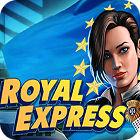 Royal Express Spiel