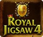 Royal Jigsaw 4 Spiel