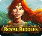 Royal Riddles Spiel