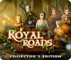 Royal Roads Collector's Edition Spiel