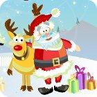 Rudolf's Revenge Spiel