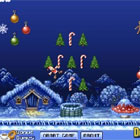 Rudolphs Kick n' Fly Spiel