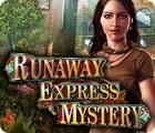 Runaway Express Mystery Spiel