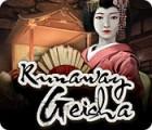 Runaway Geisha Spiel