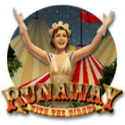 Runaway With The Circus Spiel