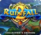 Runefall 2 Sammleredition Spiel
