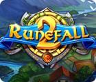 Runefall 2 Spiel