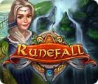 Runefall Spiel