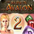 Die Runen von Avalon 2 Spiel