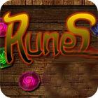 Runes Spiel