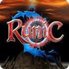 Runic Spiel