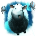 Running Sheep Spiel