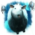 Running Sheep Spiel