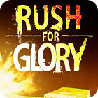 Rush for Glory Spiel