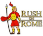 Rush on Rome Spiel