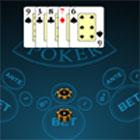 Russian Poker Spiel