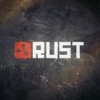 Rust Spiel