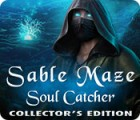 Sable Maze: Soul Catcher Collector's Edition Spiel